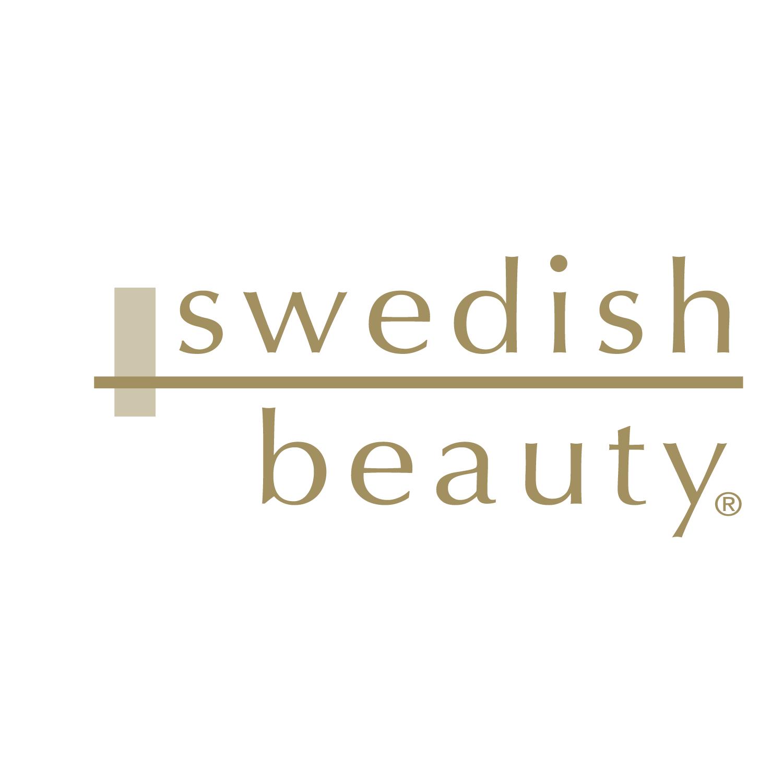Swedish Beauty