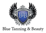 Blue Tanning & Beauty