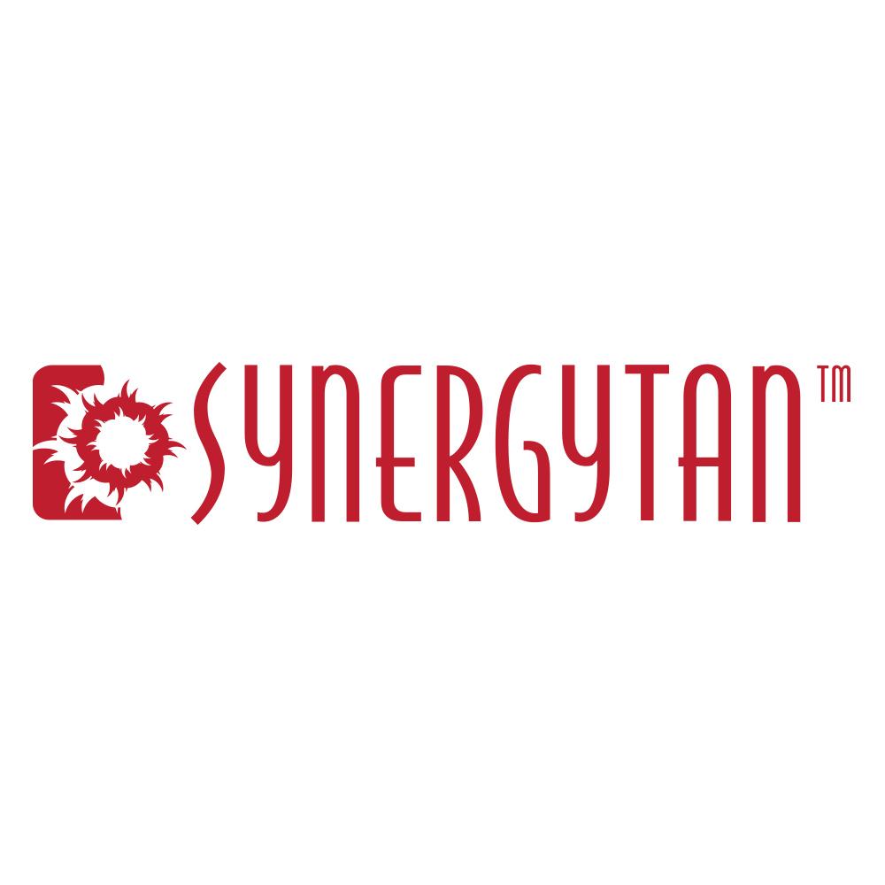 Synergy Tan