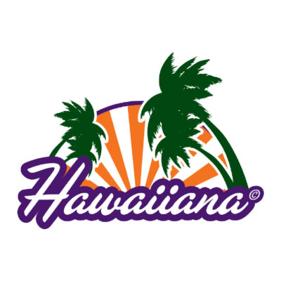 Hawaiiana