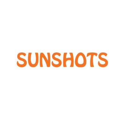 Sunshots